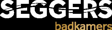 Seggers Badkamers Installatie